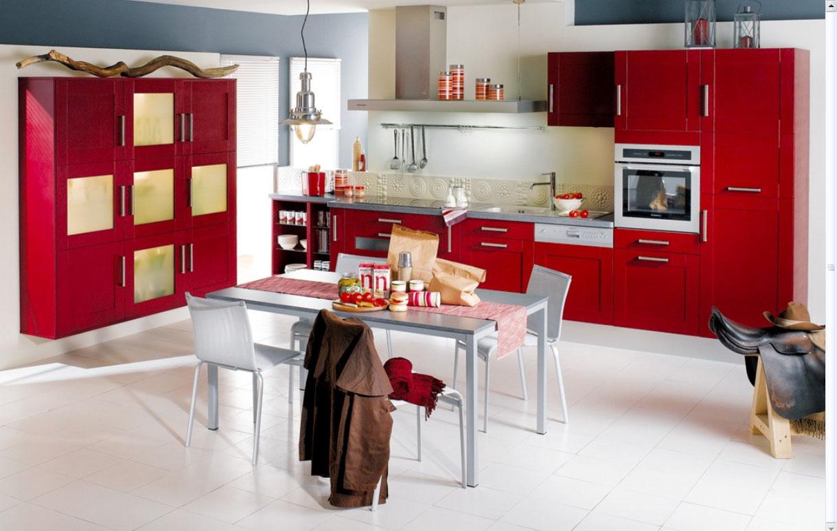 Mutfak Dolabi Mutfak Tasarimi Mutfak Dekorasyon Beykent Mutfak Dolabi Mutfak Dolap Modelleri